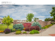 4902 Corsica Dr Fort Collins CO, 80526