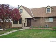 4144 South Decatur Street Englewood CO, 80110