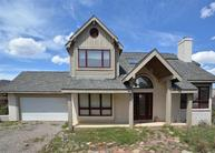 309 Strohm Cir Gypsum CO, 81637