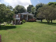 70 West View Lane Mount Vernon KY, 40456