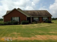 2 Hastings Ct Lagrange GA, 30240