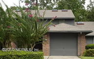 123 Creek Hollow Ln Middleburg FL, 32068