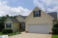 205 Glenrise Court Greer SC, 29650