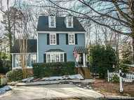 2319 Blair House Court Charlotte NC, 28270