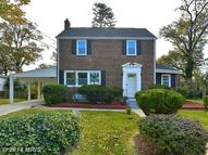 9617 Clearview Pl Silver Spring MD, 20901