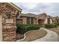 445 Chisholm Trail Justin TX, 76247