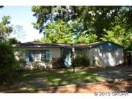 1638 Nw 12 Road Gainesville FL, 32605