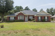 20093 Heathrow Drive Silverhill AL, 36576