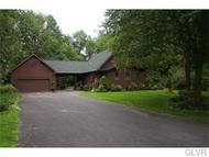 218 Cherrywood Drive Wind Gap PA, 18091