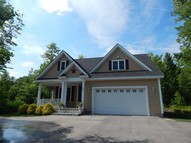 456 Grandview Road Conway NH, 03818