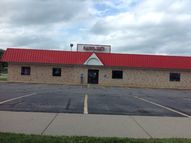 1700 North Broadway New Ulm MN, 56073