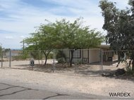 12720 S Golden Shores Pkwy Topock AZ, 86436