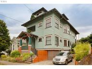 1621 Se Salmon St Portland OR, 97214
