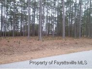 Lot 50 Windwood Drive Stedman NC, 28391