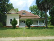 4078 West Marshall St Meigs GA, 31765