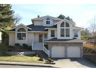 2260 Sw 106th Pl Portland OR, 97225