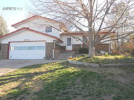 2714 W 22nd St Dr Greeley CO, 80634