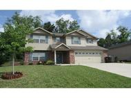 1080 Aberlea Valley Circle Piney Flats TN, 37686