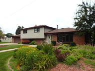 12456 South Mcvickers Avenue Palos Heights IL, 60463