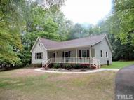 14 Sorghum Place Place Durham NC, 27712