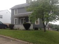 1609 Orchard St. Coshocton OH, 43812