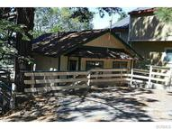 1112 Scenic Way Rimforest CA, 92378