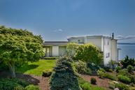634 Windmill Dr Freeland WA, 98249
