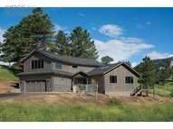 1111 Brook Ln Estes Park CO, 80517