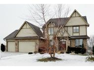 15760 52nd Avenue N Plymouth MN, 55446