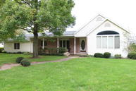 10689 Reed Road Morley MI, 49336