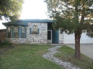 10241 Westward Drive Fort Worth TX, 76108