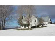40 Phelps Road Barre VT, 05641