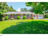 4143 Oliver Ln Upper Chichester PA, 19061