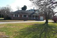 29281 Maple Avenue Trappe MD, 21673