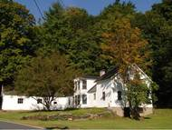 672 Huckle Hill Road Vernon VT, 05354