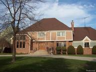 3330 Applewood North Street MI, 48049
