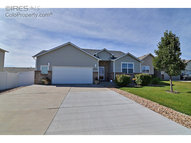 4012 W 30th St Greeley CO, 80634
