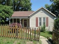1727 Rose Street Leavenworth KS, 66048