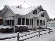 115 N Franklin St Whitewater WI, 53190
