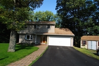 111 Winding Hill Rd Hopatcong NJ, 07843