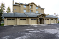 651 Dover Bay Parkway Dover ID, 83825
