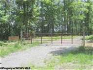 Lot 2 Rich Mountain Estates Mabie WV, 26278
