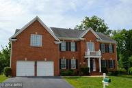 14589 Blair Brook Court Haymarket VA, 20169