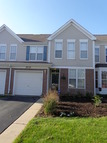 2317 Rossiter Parkway Plainfield IL, 60586