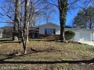 10401 Burnt Ember Drive Silver Spring MD, 20903