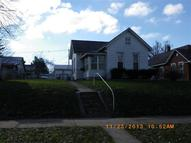 907 11th Ave South Clinton IA, 52732