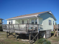 1691 East Ashley Ave Folly Beach SC, 29439