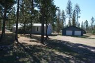 115 Frontier Ct Seeley Lake MT, 59868