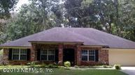 12152 Dividing Oaks Trl West Jacksonville FL, 32223