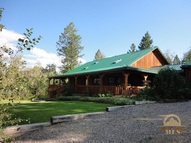 33 Hitching Post Road White Sulphur Springs MT, 59645
